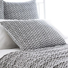 Tyler Shale Quilted Sham