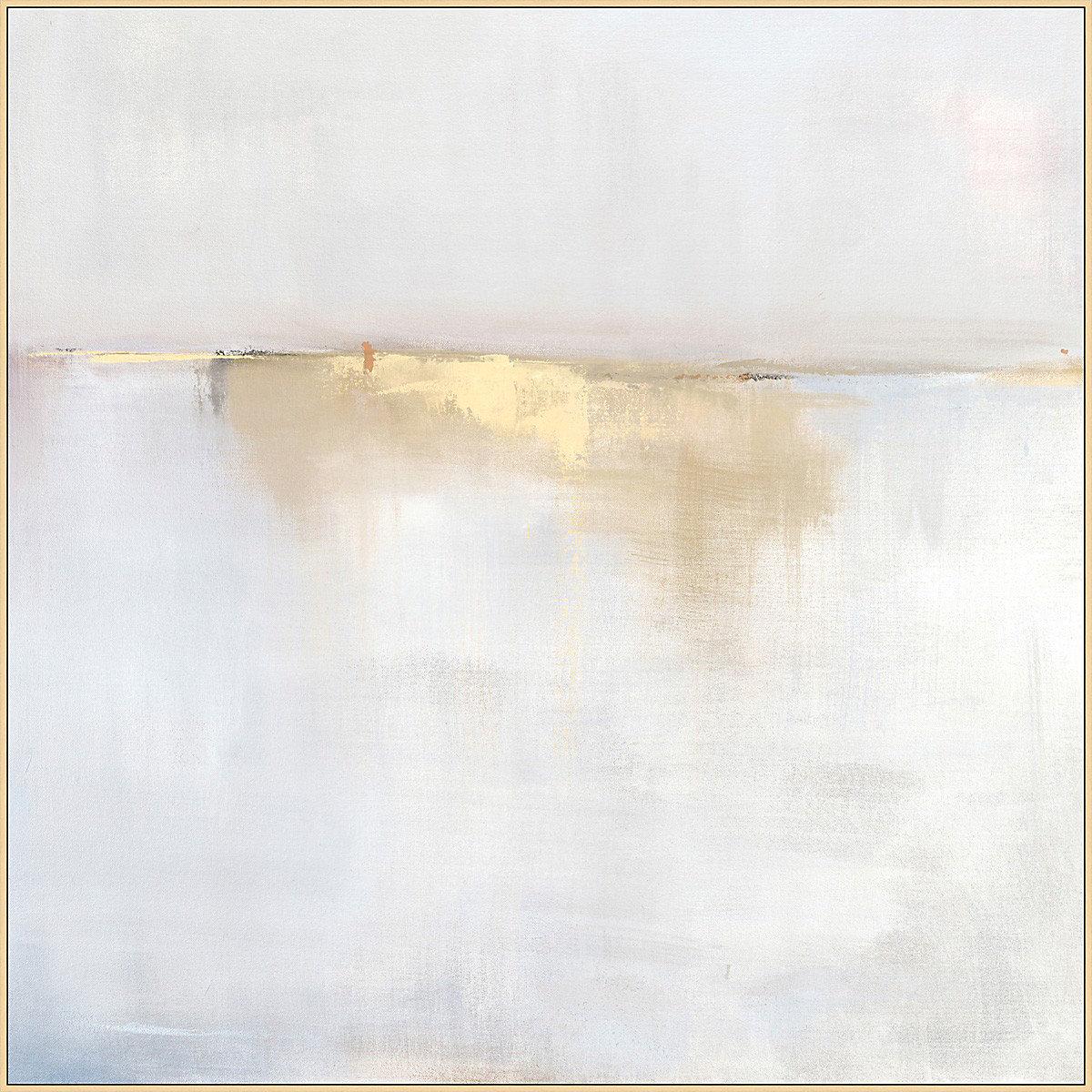 Vanishing Point Art Furniture