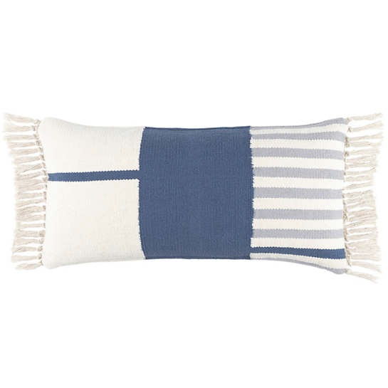 Vari Decorative Pillow
