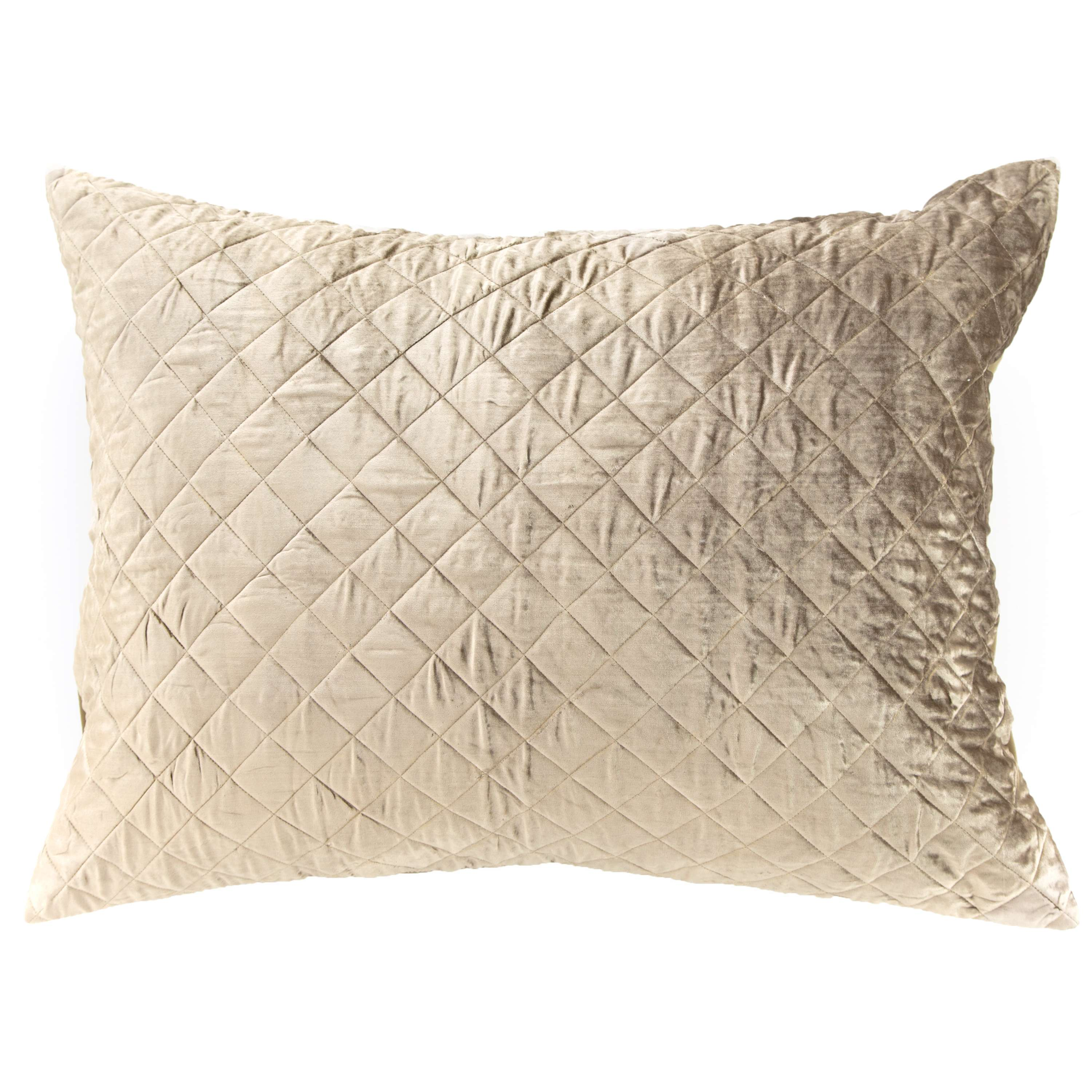 Clearance Pillows Decorative Pillows | Annie Selke Outlet