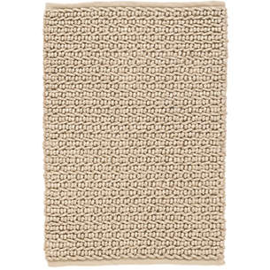Veranda Natural Indoor Outdoor Rug