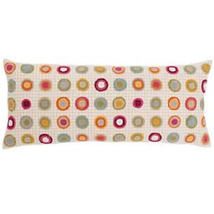 Veva Decorative Pillow