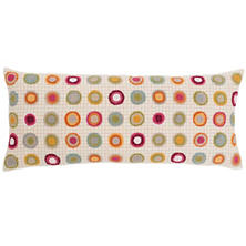 Veva Decorative Pillow