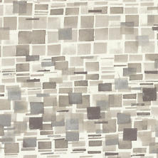 Villa Tile Natural Fabric