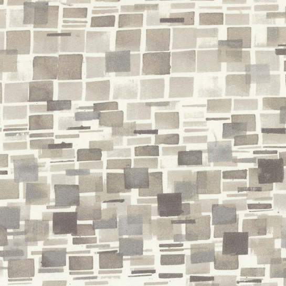 Villa Tile Natural Fabric