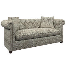 Villa Tile Natural Richmond Sofa