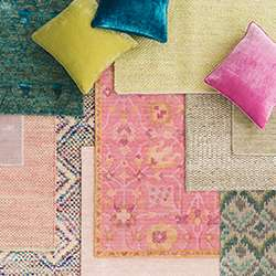 Shop Viscose Rugs