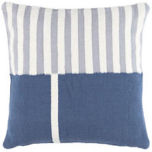 Volos Decorative Pillow