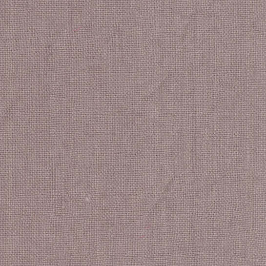 Weathered Linen Heather Fabric