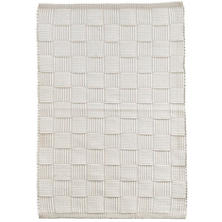 Webber Platinum Indoor/Outdoor Rug