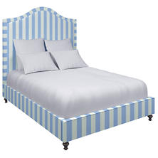 Alex Sky Westport Bed