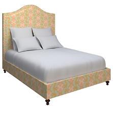Allium Westport Bed