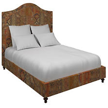 Anatolia Linen Westport Bed