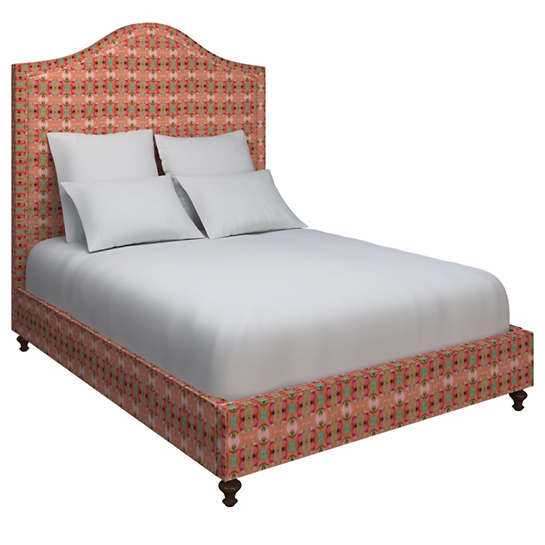 Bellwood Westport Bed