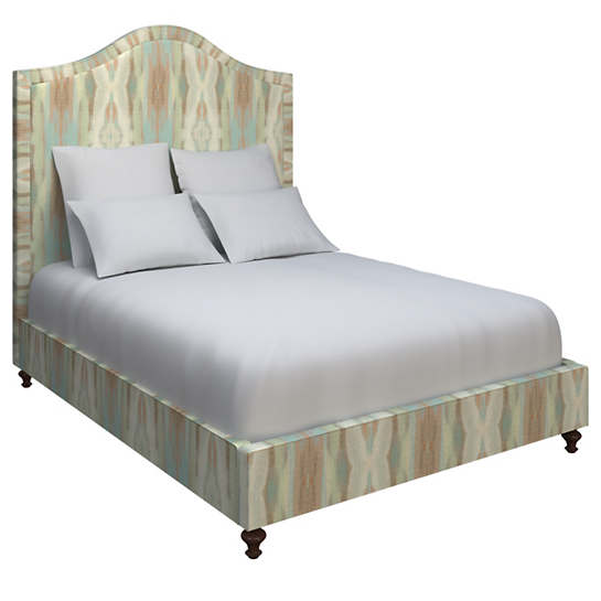 Cerro Westport Bed