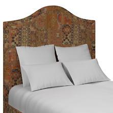 Anatolia Linen Westport Headboard