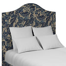 Antigua Linen Westport Headboard