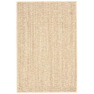 Sisal Rugs Runner Rugs Area Rugs By Dash Albert Annie Selke