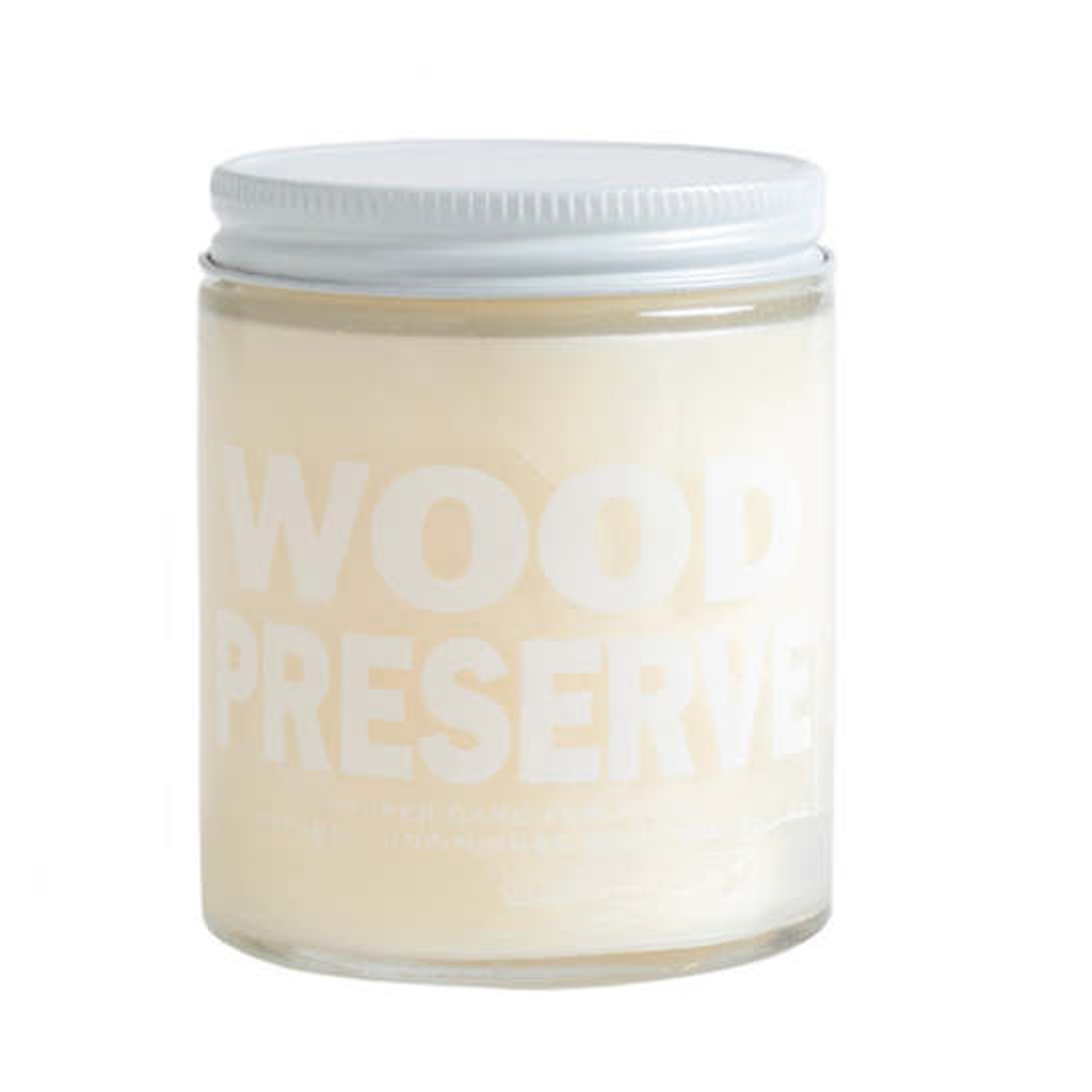 Wood Preserve