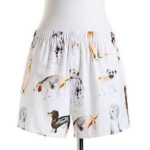 Woof Boxer Shorts