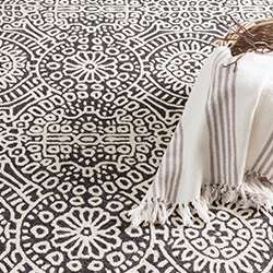 Shop Rugs from $26