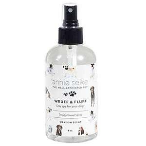 Wruff & Fluff Meadow Doggy Duvet Spray