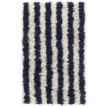 Zaida Woven Wool Rug