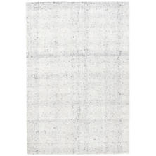 Zhivago Micro Hooked Viscose Rug
