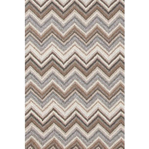 Sale Stair Runner Rugs Sale Runner Rugs Annie Selke Outlet