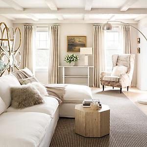 New Furniture Living Room Bedroom Dining More Annie Selke